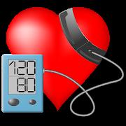 Blood Pressure Information APK