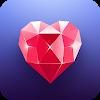 Bloomy: Dating Messenger App APK