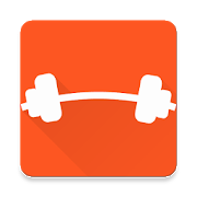 Total Fitness - Gym & Workouts APK