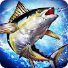 Fishing Hero: Ace Fishing Game APK