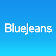 BlueJeans for Android APK