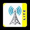 SignalCheck Lite APK