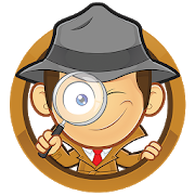 Spy Auto Call Recorder APK