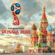 FIFA World Cup 2018 APK