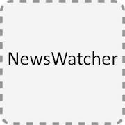 NewsWatcher APK