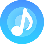 Blue Tunes - Floating Youtube Music Video Player APK
