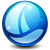 Boat Browser for Android APK