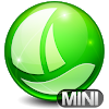 Boat Browser Mini APK
