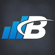 BodySpace - Social Fitness App APK