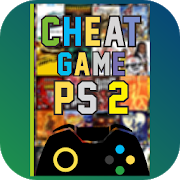 Kode Game PS2 Terlengkap APK