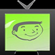 BolPappa Live TV APK