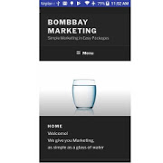 Bombbay Marketing APK