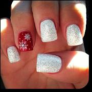 Nails APK