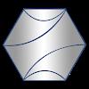 Bonrix Longcode AutoReply SMS APK