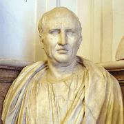 Marcus Tullius Cicero Quotes APK