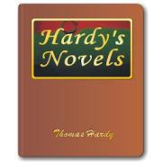 Thomas Hardy 's Novels APK