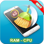 Super cleaner - phone booster APK