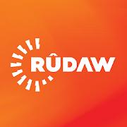 Rudaw for Tablet APK