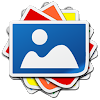 Photo Image Download All Files APK
