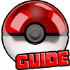 Guide Pokemon Go Beta APK
