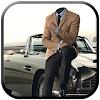 Car Photo Frames APK