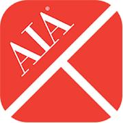 AIA Kinetic APK