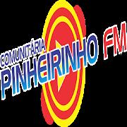 Pinheirinho FM APK