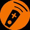 Remote Control for Sky/Directv APK