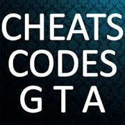 Cheats GTA San Andreas Codes APK