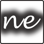 Neon Player - MP3 Music Player APK