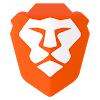 Brave Browser: Fast AdBlocker APK