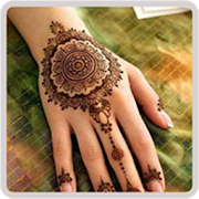 Mehndi Design Collection 2018 APK