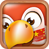 Learn Mandarin Chinese Phrases/Chinese Translator APK