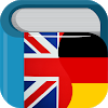 German English Dictionary & Translator Free 6.7.0 Android Latest Version Download