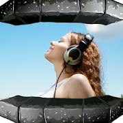 Nature Sounds Ringtones APK