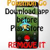 Tricks for Pokemon Go Cheat APK