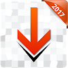 Easy Video Downloader 2017 APK