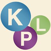 Kyle Public Library APK
