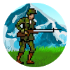 Trenches of War APK