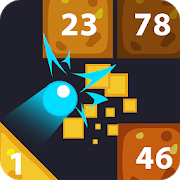 Ball Bricks Breaker APK