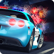 4th Of July Parking 2 APK