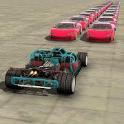 Real Ramp Car Driving Simulator APK