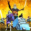 Ultimate Grand Battle Simulator - ⚔ Castle Defense APK