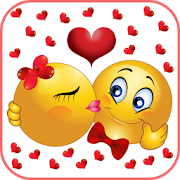 Love Sticker 2.1.6 Android Latest Version Download