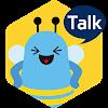 WiBee Talk APK