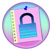 My Secret Notes APK