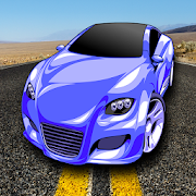Highway Speed Race 1.4 Android Latest Version Download