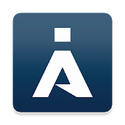 Insurance Advisernet APK