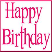 Birthday Greetings APK