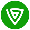Browsec VPN - Free and Unlimited VPN APK